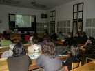 landscape-ecology-and-nature-conservation-presentation-of-erasmus-student